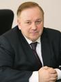 Антикризисный потенциал социальной сферы предлагается обсудить на площадке V Социального форума России